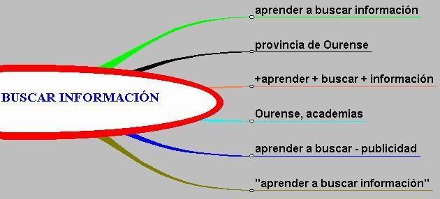 20060412193620-abi.jpg