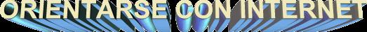 20060414005838-ociimaxe.png