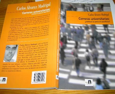 20060804182003-libro-002.jpg