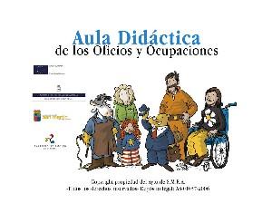 20061211133348-1aula.jpg