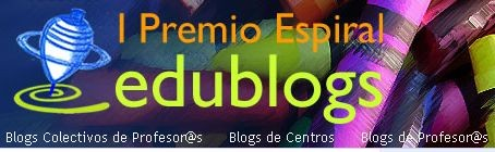 20070228232508-28-2-2007-23.2.38-1.jpg