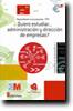 20070518140840-administracion-y-direccion-de-empresas.jpg
