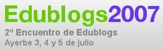 20070524203002-edublogs2007.jpg