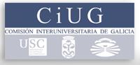 20070717191036-ciug-logo-peque.jpg