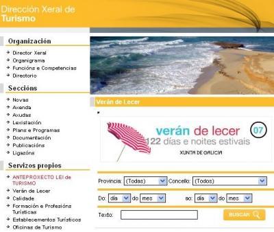 20070727190520-turismo.jpg