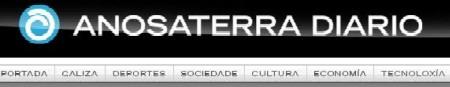 20071207184309-1antdiario.jpg