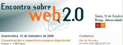 20080911040018-10-9-2008-20.9.48-1.jpg