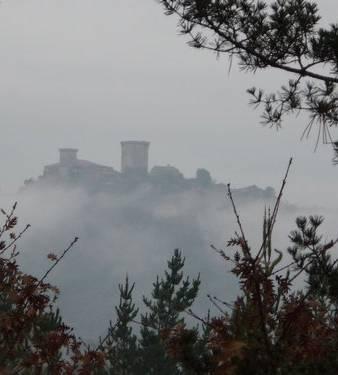 20090108203049-castelo1.jpg