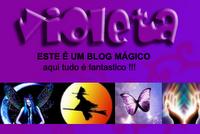 20090407185247-selo-violeta.png