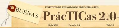 20100318204357-practicas.jpg