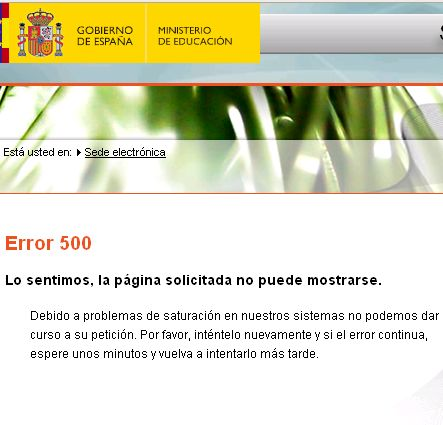 20100927222647-erro1.jpg