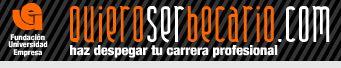 20101015093325-14-10-2010-11.10.21-1.jpg