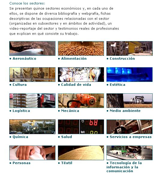20110622220621-22-6-2011-22.6.16-2.jpg