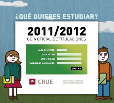 20120418120723-18-4-2012-12.4.20-1.jpg