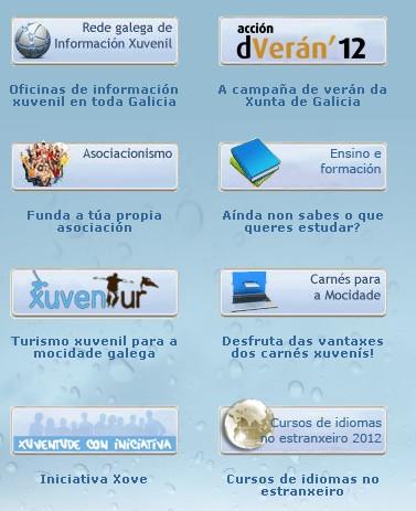 20120920113246-20-9-2012-11.9.47-1.jpg