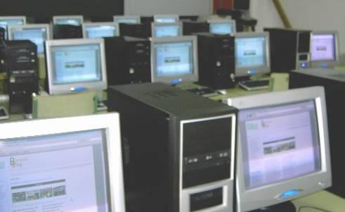 20060619123213-iesgb1.jpg