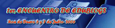 20060705192901-edublogs.png