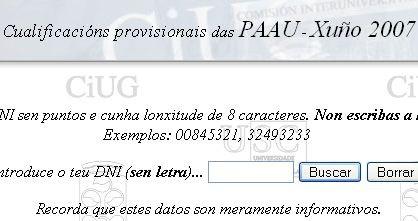20070626152401-selectivo.jpg