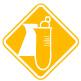 20070722173911-quimica.jpg