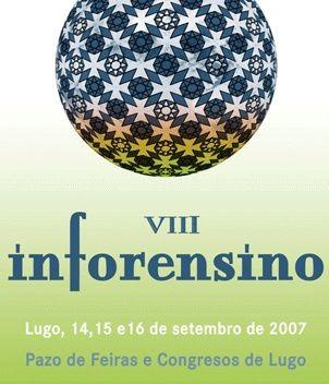 20070914190301-inforensino.jpg