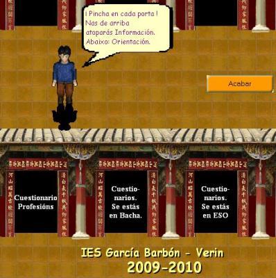 20091101192923-orienta2010.jpg