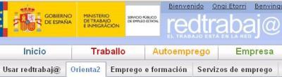 20100404192023-redtrabajo1.jpg