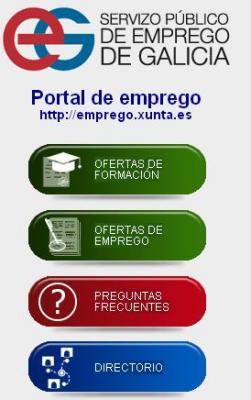 20100510103115-10-5-2010-10.5.15-1.jpg