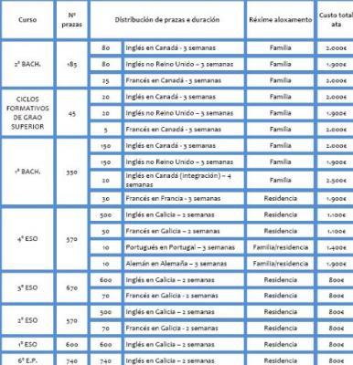 20110321221543-21-3-2011-22.3.10-1.jpg