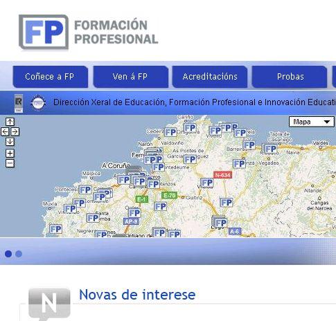 20110725214609-25-7-2011-21.7.50-1.jpg