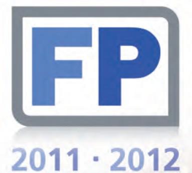 20111005125738-5-10-2011-12.10.12-1.jpg