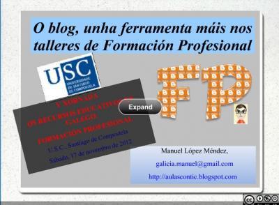 20121121203254-21-11-2012-20.11.25-1.jpg