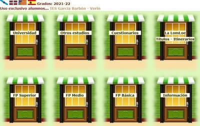 20211020101018-orienta-21-22.jpg